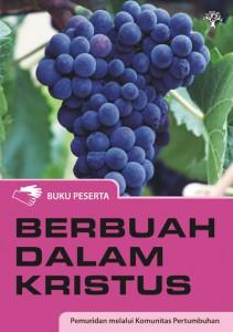 peserta_buah